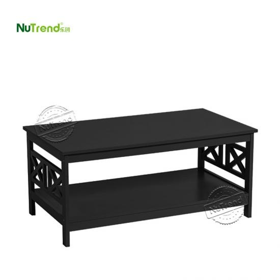 Wood DIY living room manufacturer in China